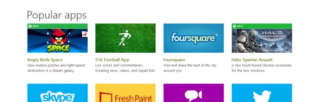 win-app-store