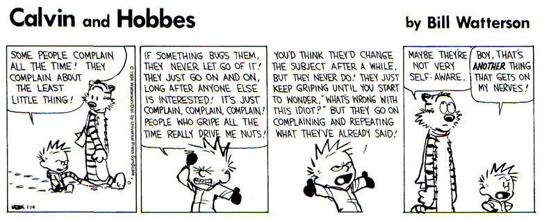 Self-Aware-Calvin&Hobbes