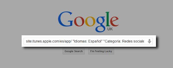 google-search-lang